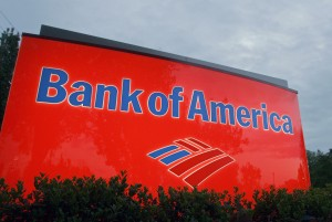 bank-of-americajpg-c06ad115b23aeca1