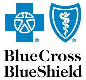 blue-cross-blue-shield-health-insurance