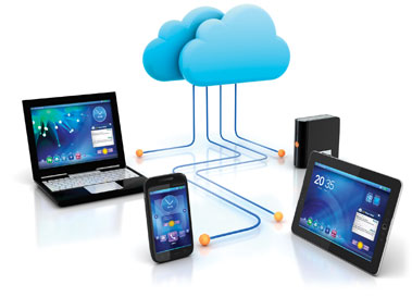 winningtechnologies-cloud-computing